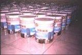 水性環保納米塗料