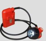 LED礦燈(KL4LM(A)型)