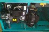 打包機維修,打包機專業維修