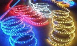 环氧树脂透明软灯条灌封胶(3617)