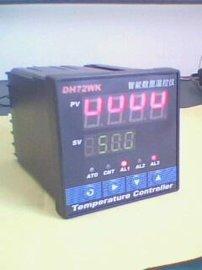 北京东昊力伟DH72WK智能温控仪