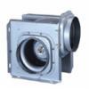 静音管道换气扇(DPT20-45)