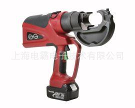 PAT750奔迪侠电动液压压线钳-400平方|原装进口