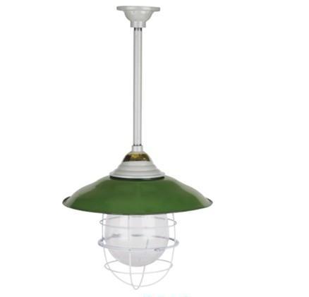 广照型节能灯(GC11)