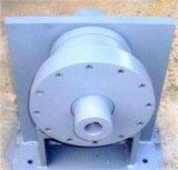 液压离合器YML40/55, YML45/60