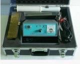 AT-5H电火花检测仪  高性价比橡胶电火花检测仪