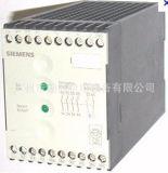 SIEMENS繼電器3TK2830-2CB30