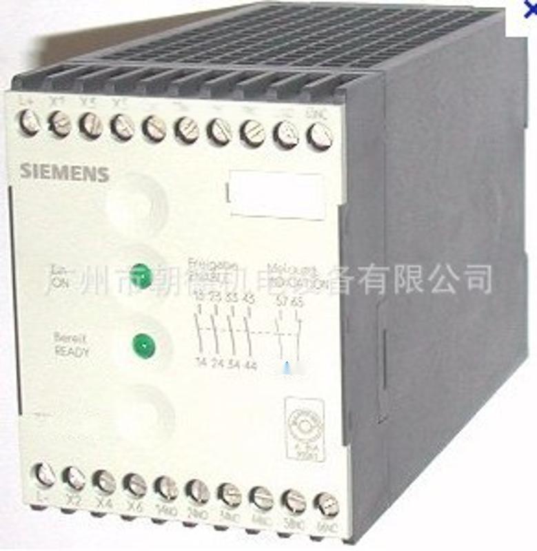 SIEMENS继电器3TK2830-2CB30