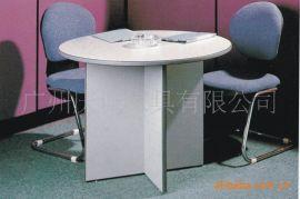 特价供应洽谈桌,圆形会议桌,玻璃圆桌,实木圆桌
