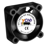 微型手持投影儀風扇, 5V 25*25*10