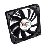 3D印表機配件風扇,8015,24V無刷風扇