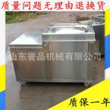 白鋪香廣式臘腸灌腸機 香腸製作整套設備 專業生產廠家香腸灌腸機