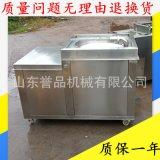 白铺香广式腊肠灌肠机 香肠制作整套设备 专业生产厂家香肠灌肠机