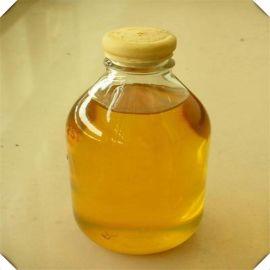 優質國標二級桐油濟南現貨|山東濟南哪裏賣優質桐油