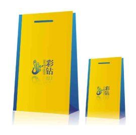 手提袋设计印刷(0001)