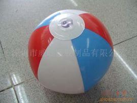 供应 充气气球