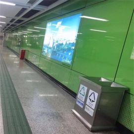 佛山地铁铝单板规格尺寸定做幕墙铝单板环保装饰