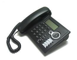 网络电话(IP-01)
