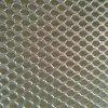 裝飾衝孔網 不鏽鋼衝孔板 衝孔網