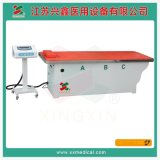 專業生產自動中藥燻蒸器YZC-III多部位、三溫區、獨立操作檯