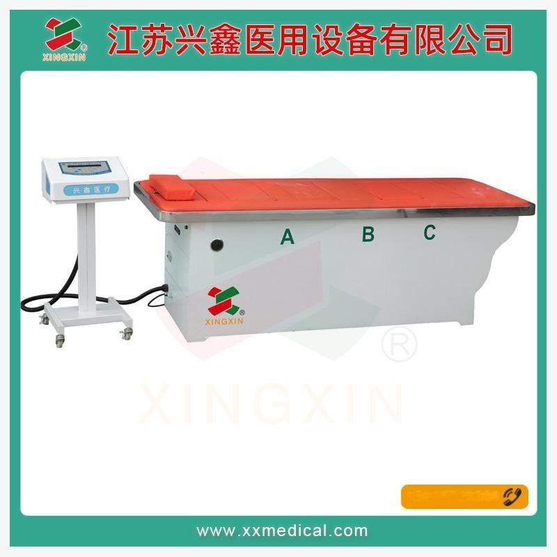 自动中药熏蒸器YZC-III三温区
