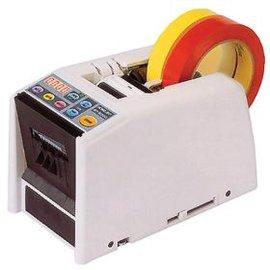 自动切割胶纸机(RT-5000)