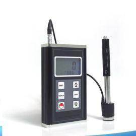 便携式里氏硬度计,金属外壳里氏硬度仪HM6580