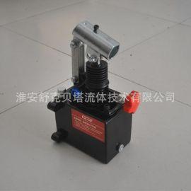 PM25-1.5L系列單作用液壓手動泵