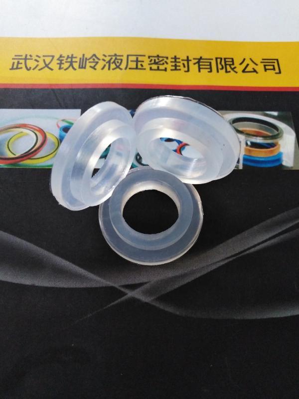 武汉厂家直销聚氨酯橡胶垫圈,规格全,可来样定制