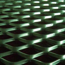 鋁板網 金屬板網 裝飾鋁板網