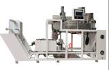 实验型流延机,TPU三层流延机,五层EVA流延机
