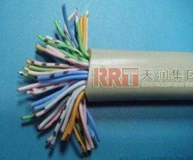 HYA线径_HYA通讯电缆价格_HYA大对数_HYA通讯电缆
