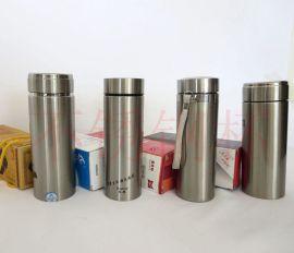 昆明广告杯子,不锈钢保温杯印字,塑料水杯印字