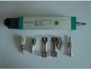 KTF-130mm滑塊電子尺 TLH 130 novo
