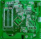 線路板快速打樣貼片插件焊接加工8-24小時內出貨