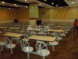 齊福源QZY-057餐桌 椅
