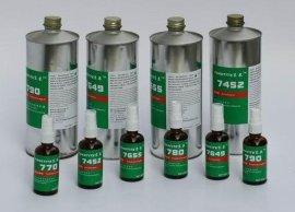 硅胶处理剂