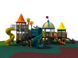 幼儿园用滑梯,深圳滑滑梯儿童
