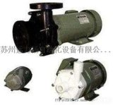钛城循环泵TDA-65SP-55原装磁力泵