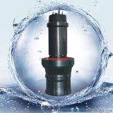 轴流泵 天津潜水轴流泵 污水排污用轴流泵