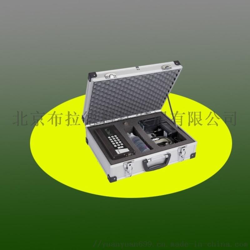 piglog105活体瘦肉率测定仪