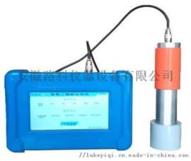 ELγ-2000石材放射性检测仪