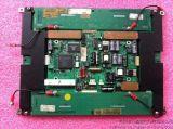 EL640.480-A3 平達等離子顯示屏 液晶屏 EL640.480-A1顯示屏