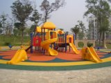 供应儿童滑梯,深圳幼儿园儿童组合秋千滑梯
