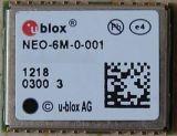 供应GPS模块NEO-6M