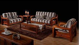 长沙原木家具厂定制批发地址、长沙原木衣柜、床家具定制地址