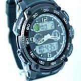 成強電子定時器/計時器多功能學生運動品牌手錶生產批發