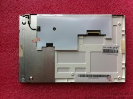 3DS-LED-085T-AUO-N11728海天V8显示屏