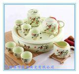 陶瓷茶具套裝廠家