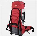 登山包戶外背包男女戶外包雙肩背包超大容量旅行背包